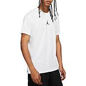 Jordan Men's Dri-FIT Air Short-Sleeve T-Shirt