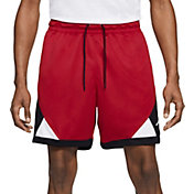 Jordan Men's Dri-FIT Air Diamond Shorts