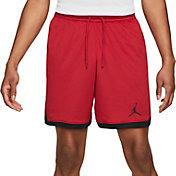 Jordan Men's Dri-FIT Air Knit Shorts