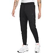 Jordan Men's Dri-FIT Air Statement Fleece Pants