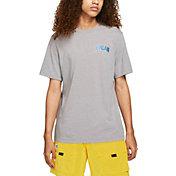 Jordan Men's Jumpman Graphic T-Shirt