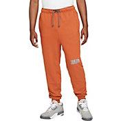 Jordan Men's Sport DNA Pants
