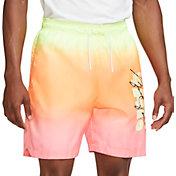 Jordan Men's Sport DNA Pool Shorts