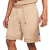 Jordan Men's Essential Fleece Diamond Shorts