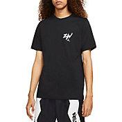 Jordan Men's Zion Short-Sleeve T-Shirt