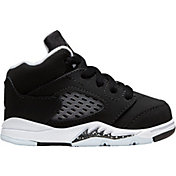 Jordan Kids' Toddler Air Jordan Retro 5 Basketball Shoes