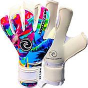 West Coast Helix Ohana Soccer Goalkeeper Gloves