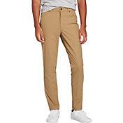 VRST Men's Commuter Slim Fit 5 Pocket Pants