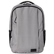 VRST Backpack