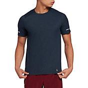 VRST Men's Run T-Shirt