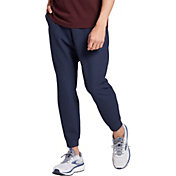 VRST Men's Rest and Recovery Pants
