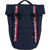 Levi's '84 Top Loader Backpack