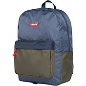 Levi's Lost Coast Backpack