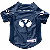 Little Earth BYU Cougars Pet Stretch Jersey