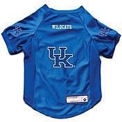 Little Earth Kentucky Wildcats Pet Stretch Jersey