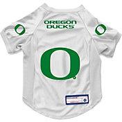 Little Earth Oregon Ducks Pet Stretch Jersey