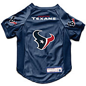 Little Earth Houston Texans Pet Stretch Jersey