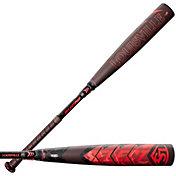 Louisville Slugger Select PWR BBCOR Bat 2021 (-3)