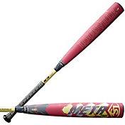 Louisville Slugger Meta PWR BBCOR Bat 2021 (-3)