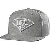 Louisville Slugger B.I.G Snapback