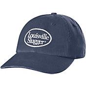 Louisville Slugger Classic Buckle Hat