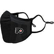 Levelwear Youth Philadelphia Flyers Guard 3 Black Face Mask