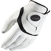 Maxfli 2021 Tour Golf Glove