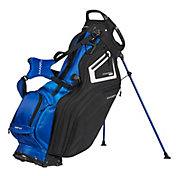 Maxfli 2021 Honors+ 5-Way Stand Bag