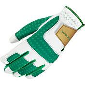 Maxfli One-Size Shamrock Golf Glove