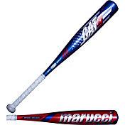 Marucci CAT9 Pastime USSSA Jr. Big Barrel Bat 2021 (-10)