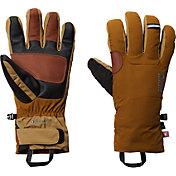 Mountain Hardwear Men's Cloud Bank Gore-Tex Gloves