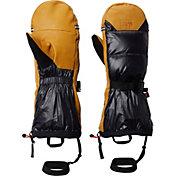 Mountain Hardwear Unisex Absolute Zero™ Gore-Tex® Down Mitt