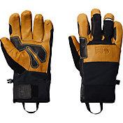 Mountain Hardwear Unisex Exposure™ Light Gore-Tex® Glove