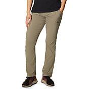 Mountain Hardwear Women's Dynama/2 Pants