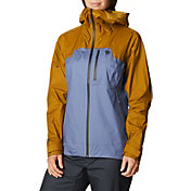 Mountain Hardwear Women's Exposure/2 Gore-Tex Paclite Plus Jacket
