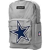Mitchell & Ness Dallas Cowboys Retro Logo Backpack