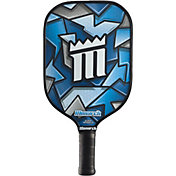 Monarch Youth Pickleball Paddle