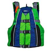 Mustang Survival Adult Nomad PFD Life Vest