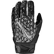 Nike OBJ Vapor Jet 6.0 Football Gloves