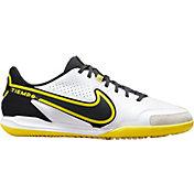 Nike Tiempo Legend 9 Academy Indoor Soccer Shoes
