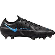 Nike Phantom GT2 Elite FG Soccer Cleats