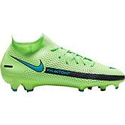 Nike Phantom GT Academy Dynamic Fit FG Soccer Cleats