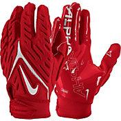 Nike Superbad 6.0 Receiver Gloves
