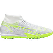 Nike Mercurial Superfly 8 Academy Turf Soccer Cleats