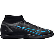 Nike Mercurial Superfly 8 Academy Indoor Soccer Shoes