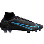 Nike Mercurial Superfly 8 Elite FG Soccer Cleats