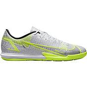 Nike Mercurial Vapor 14 Academy Indoor Soccer Shoes