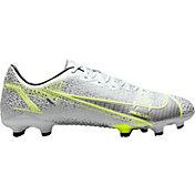 Nike Mercurial Vapor 14 Academy FG Soccer Cleats