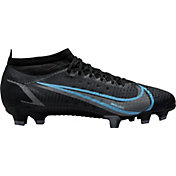 Nike Mercurial Vapor 14 Pro FG Soccer Cleats