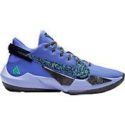 Nike Zoom Freak 2 Basketball Shoes